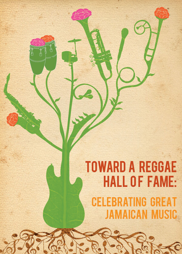 reggaepostertues