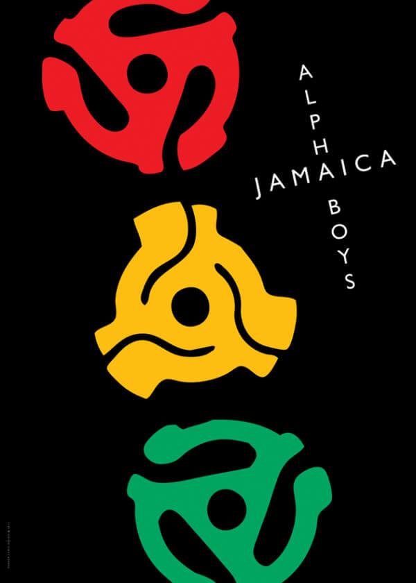 ALD-Reggae-Poster-630