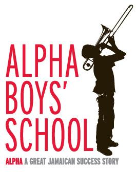 Alpha-Logo-2-color-temp