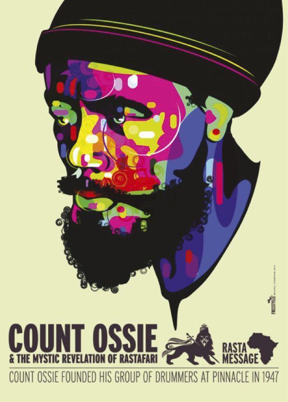 Count-Osie