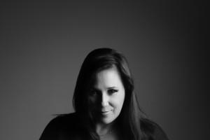 Kathiana Cardona- Bio byn