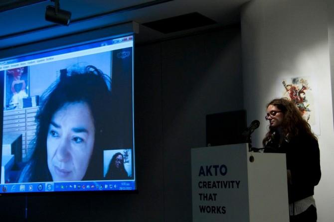 akto-lectures-1