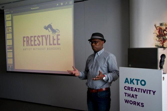 akto-lectures-4