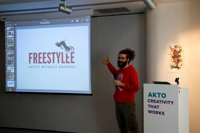 akto-lectures-5
