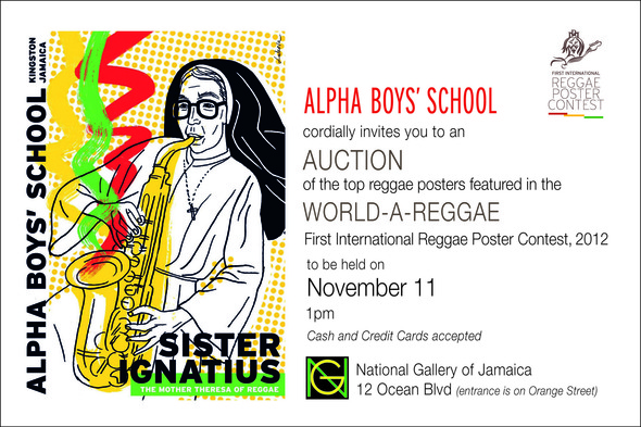auction-invitation-web-jamaica