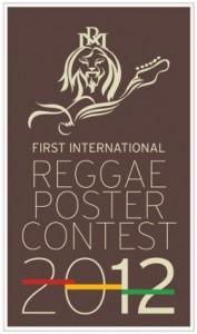 reggae-poster-contest-2012-177x300
