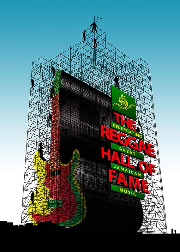 11 - 482-shahram_deldar-reggae-festival