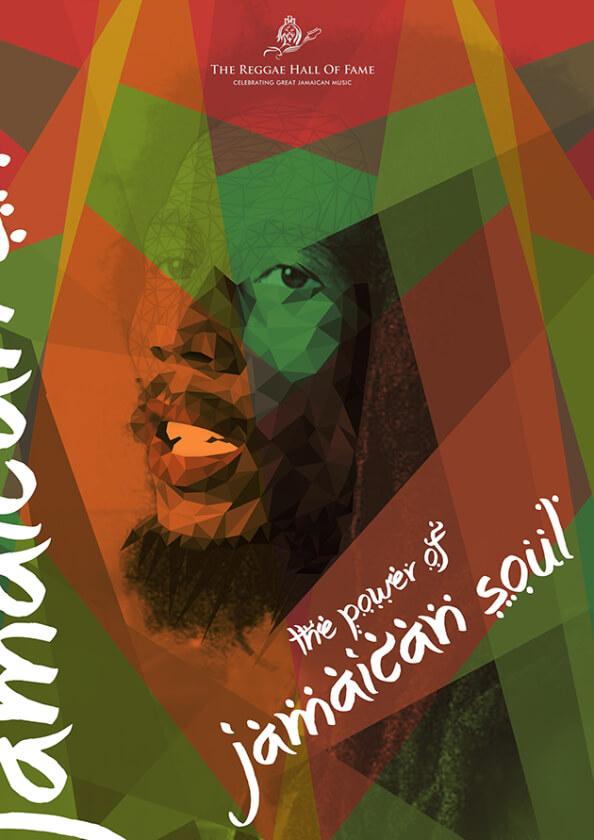 12 - 708-Mazen_shehab_the_power_of_jamaican_soul