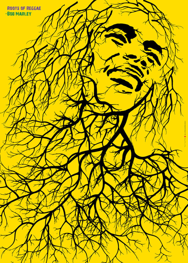 20 - 102-roots-Byoung-il-Sun