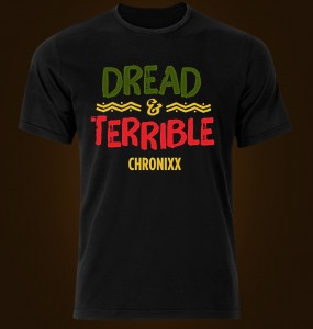 Tshirt_Chronixx2-285x300