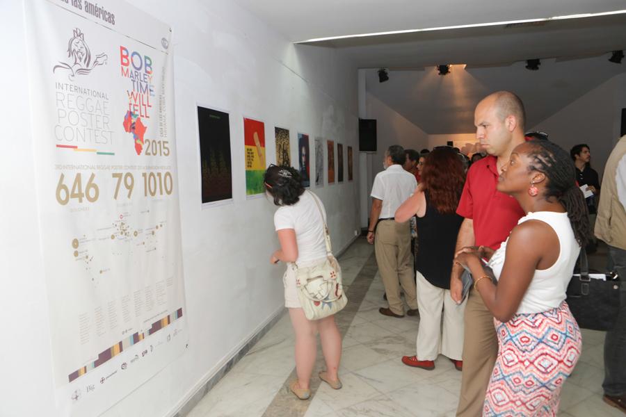 CUBA TRIP La Diversid Ad Cultural Caribe-1535
