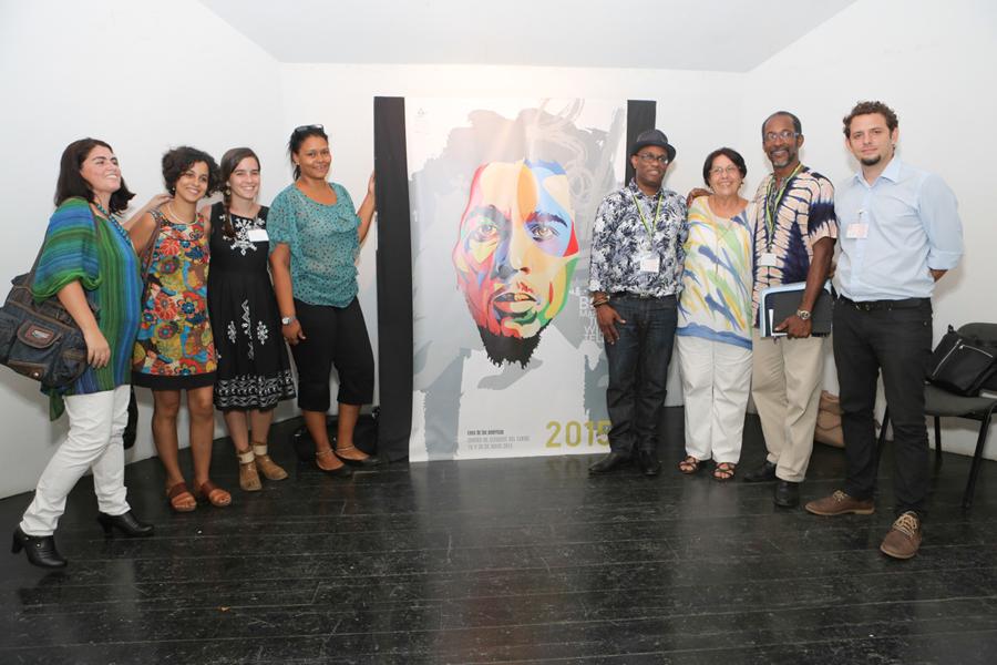 CUBA TRIP La Diversid Ad Cultural Caribe-1540