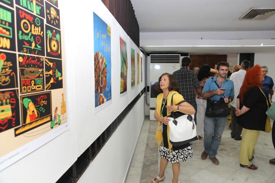 CUBA TRIP La Diversid Ad Cultural Caribe-1547