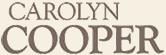 CarolynCooper