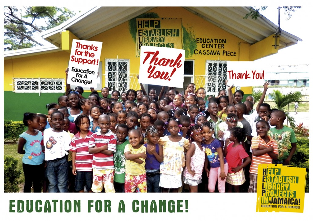 Education_For_A_Change
