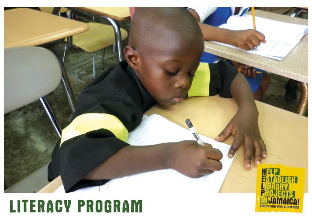 Literacy_Program