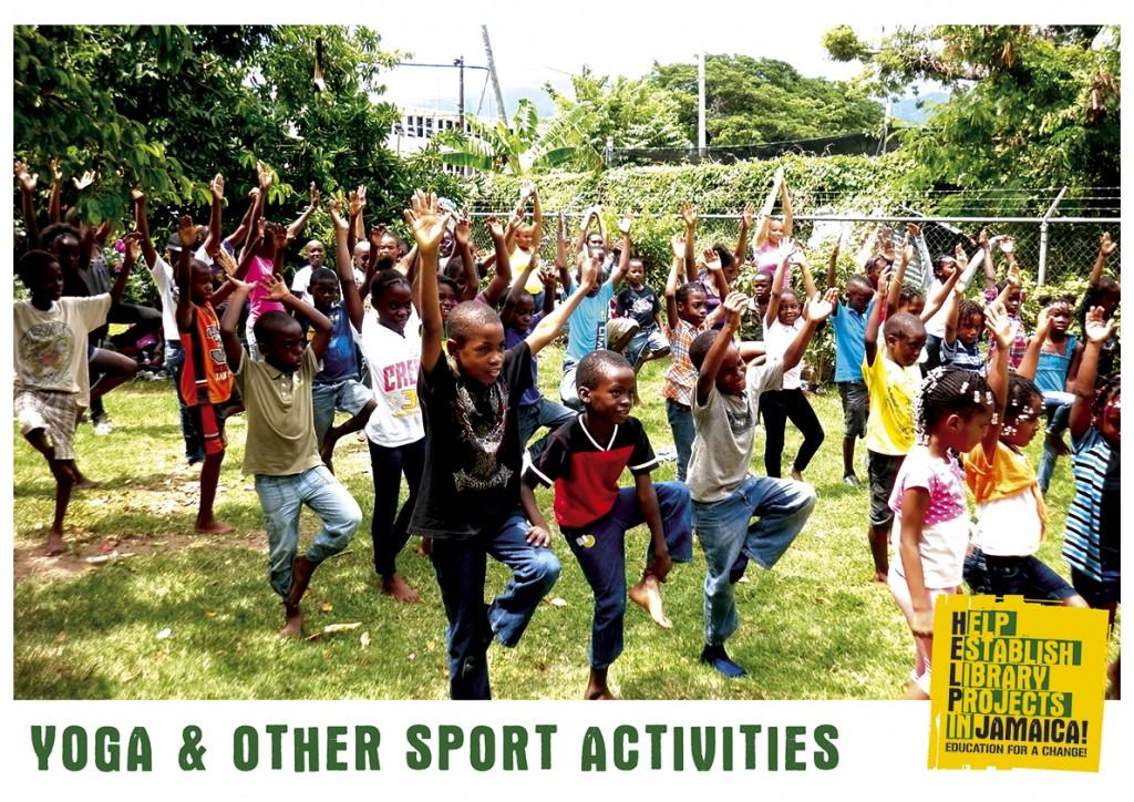 Yoga_Sports