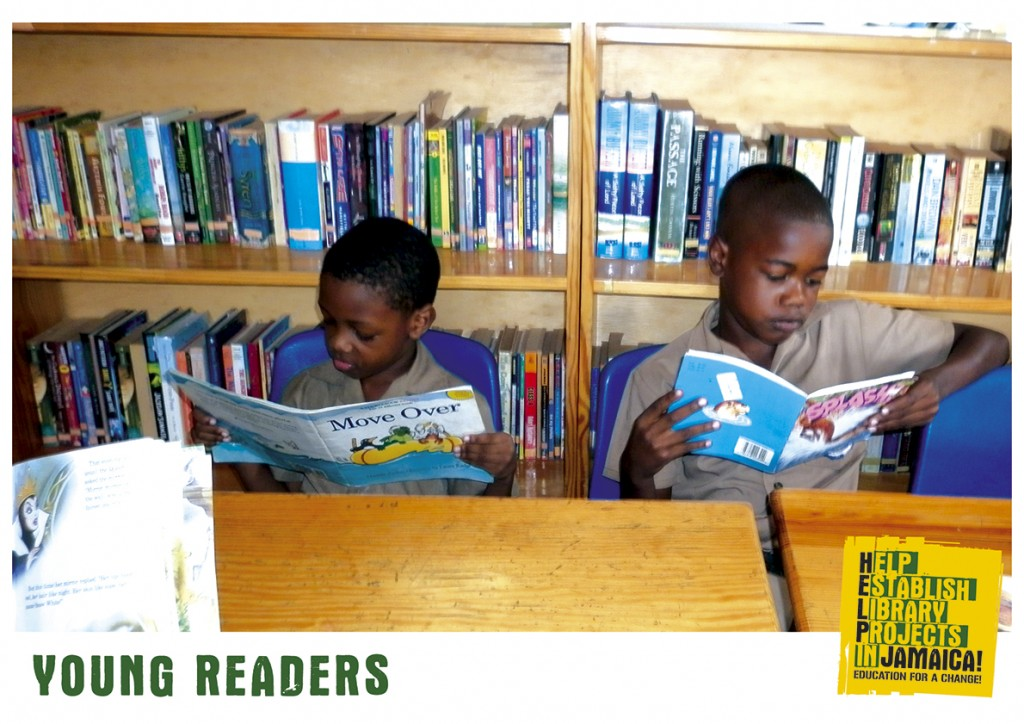 Young_Readers