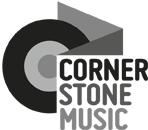 corner_stone_logo