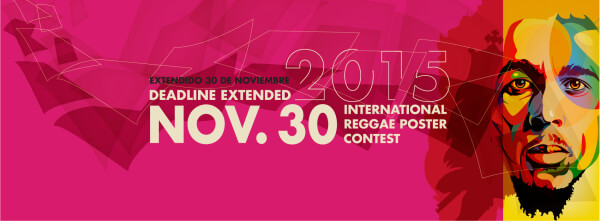 IRPC_EXTENDED_Large-Banner_3HPINK