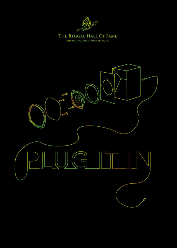 68 | Plug It In | Hamish Blair - United Kingdom