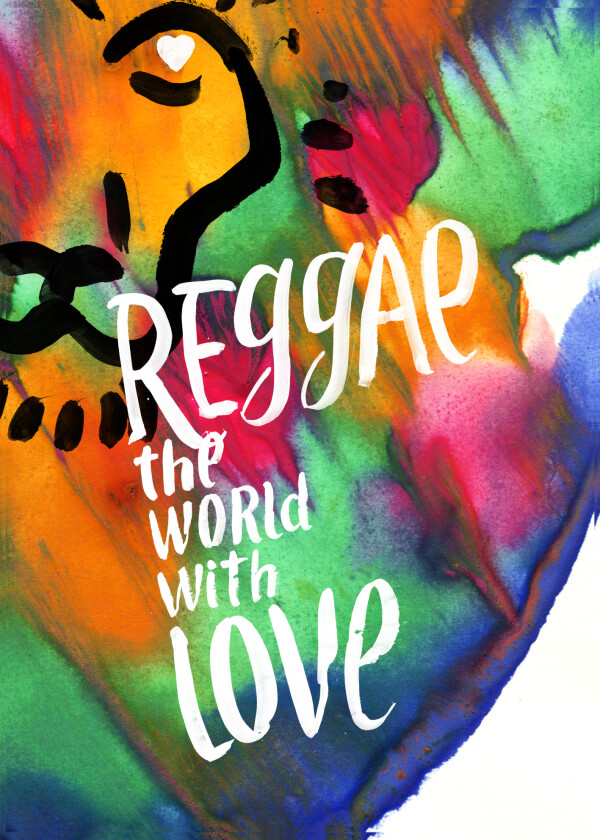 099-Reggae-the-world-with-love