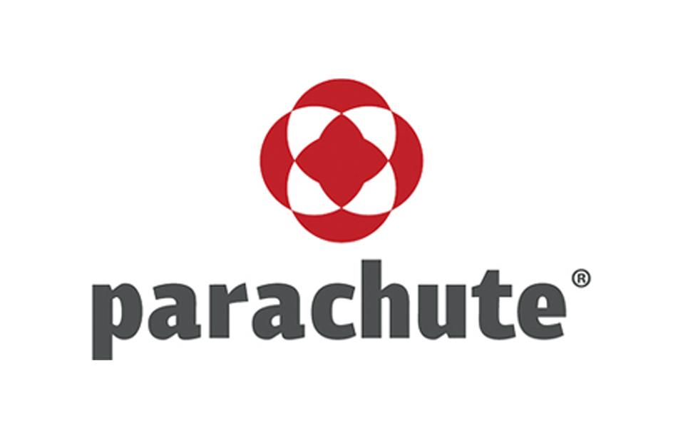 parachute-h